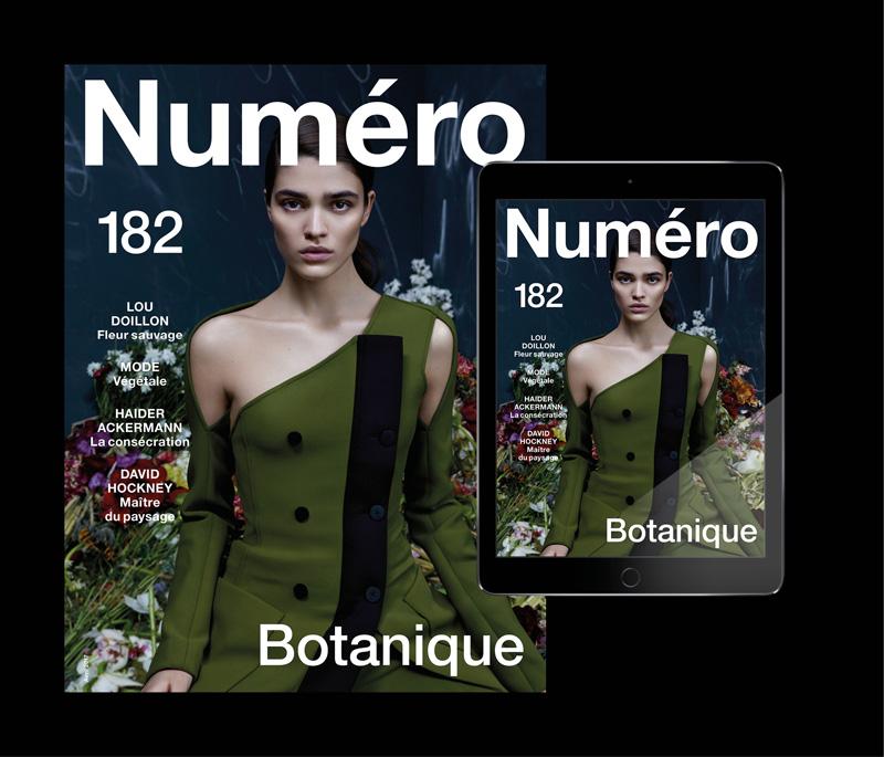 Numéro