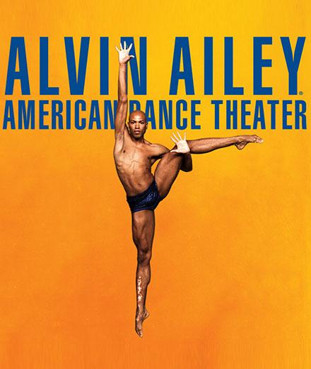 Barry Jenkins prépare un biopic sur le chorégraphe afro-américain Alvin Ailey