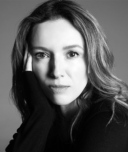 Clare Waight Keller quitte la direction artistique de Givenchy