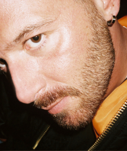 """Demna Gvasalia, Vetements founder and Balenciaga's artistic director, talks about Vetements and the release of """"Vetements by Pierre-Ange Carloti"""""""
