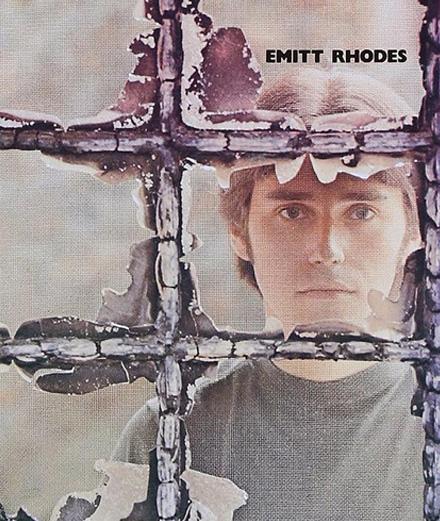 Qui était Emitt Rhodes, le musicien adulé par Wes Anderson et Mac DeMarco