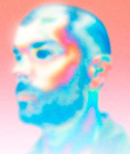Radieux, puissant et magistral, le premier album de Pone défie la gravité