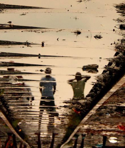 L'art congolais mis à l'honneur à la Fondation Cartier