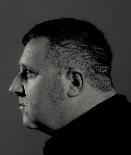 Alber Elbaz lance un nouveau label avec Richemont