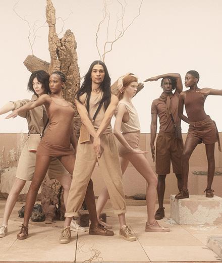 Christian Louboutin lance un concours de mode digital