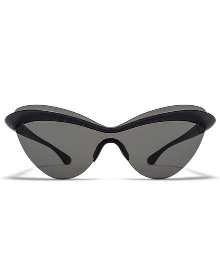 L'objet du jour : les lunettes Mykita x Margiela