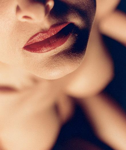 Le corps des femmes sublimé par David Lynch