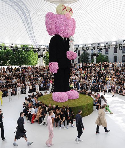 Que faut-il retenir du premier défilé Dior Homme de Kim Jones ?