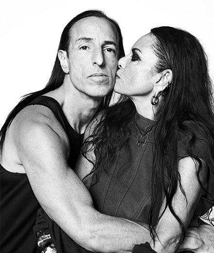 Quels sont les plus grands duos créatifs de la mode ?
