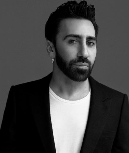 Louis Vuitton nomme un nouveau directeur artistique maroquinerie