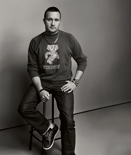 Kim Jones leaves Louis Vuitton: these are his five landmark collections