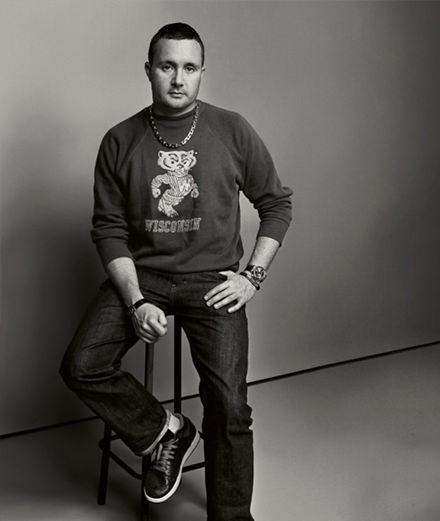 Kim Jones quitte Louis Vuitton : ses cinq collections qui ont fait date