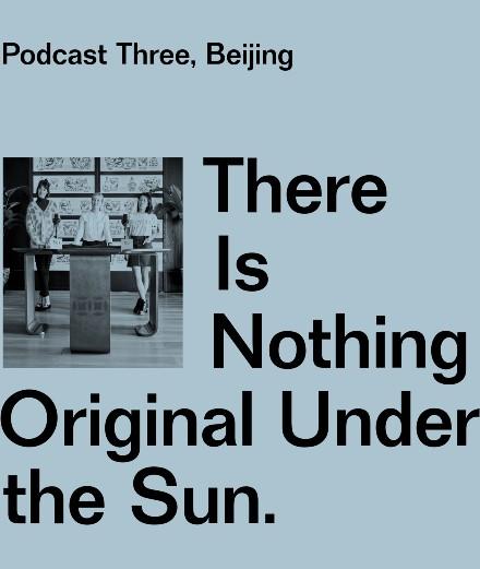 Les podcasts Miu Miu : quand les femmes interrogent la société