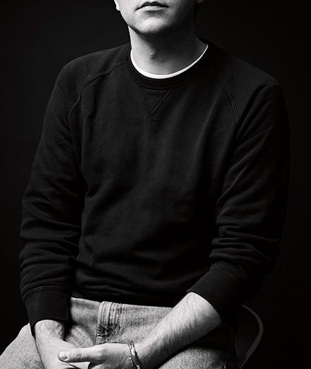 Moncler annonce un nouveau créateur pour son projet Genius