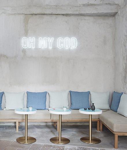 4 restaurants à essayer absolument en novembre