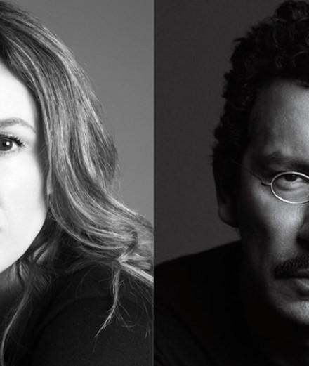 Qui sont les nouveaux membres du jury du Prix LVMH?