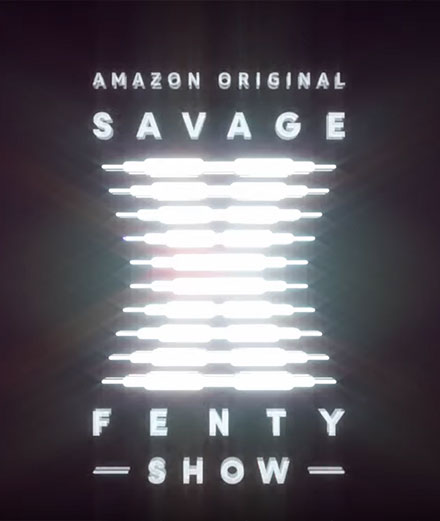 Vidéo : la bande-annonce du défilé Savage x Fenty de Rihanna