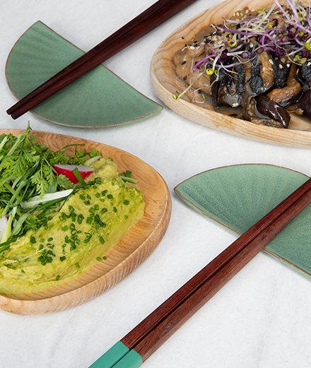 Pourquoi faut-il dîner chez Takaramono?