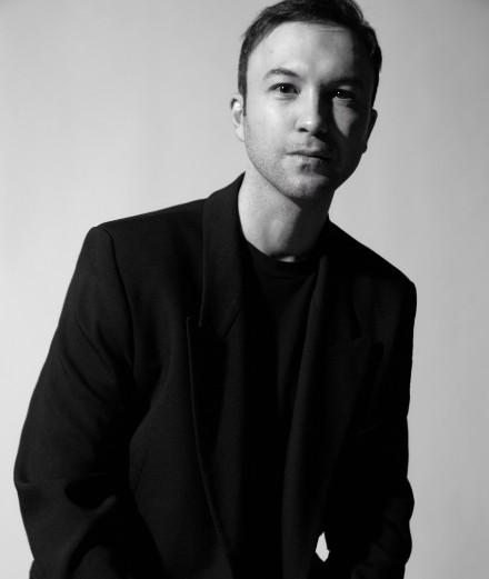 The Kooples annonce son nouveau directeur artistique