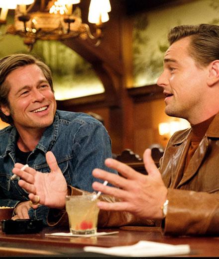 Que vaut vraiment le dernier Quentin Tarantino ?