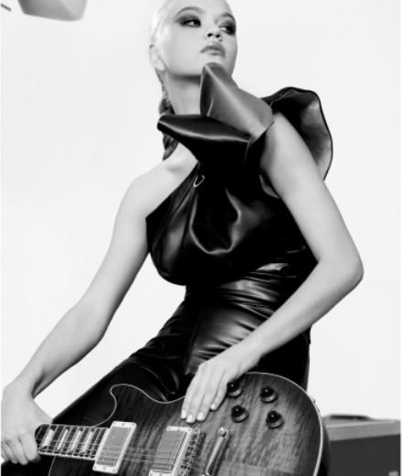 La playlist rock'n'roll de Gabriele Moratti et Redemption