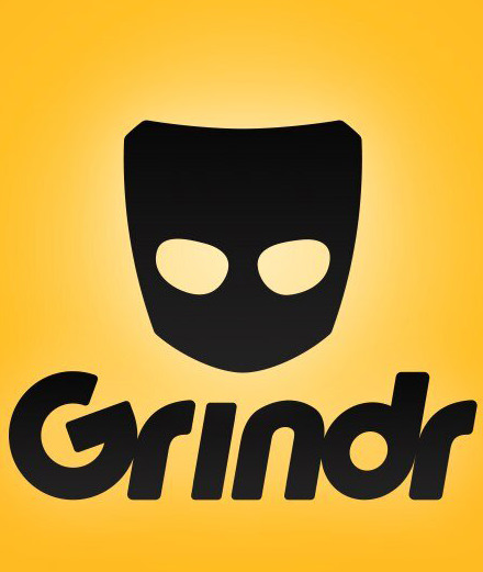 An encounter with Joel Simkhai, founder of Grindr