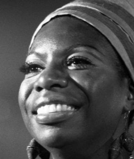 The final secrets of the legendary Nina Simone
