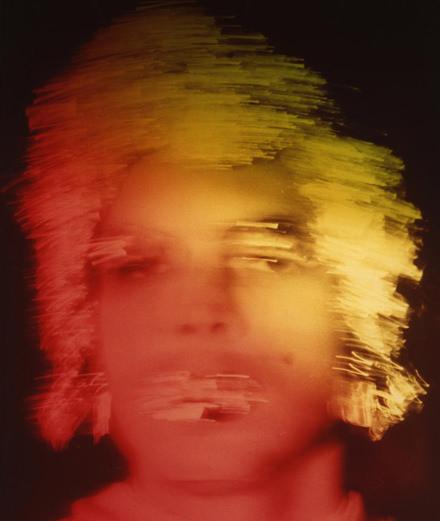 Pourquoi il faut redécouvrir le photographe Jimmy DeSana, génie punk des années 80