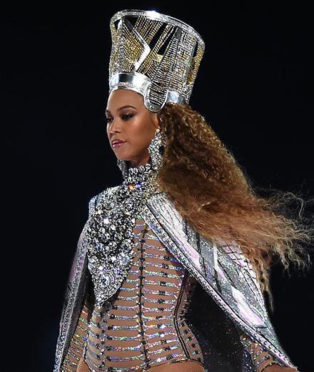 Rencontre avec Malakai, le chapelier préféré de Beyoncé