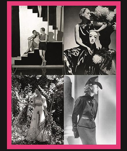 L'incroyable relation d'Elsa Schiaparelli avec les artistes
