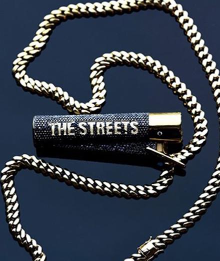 The Streets enfin de retour après 10 ans d'absence