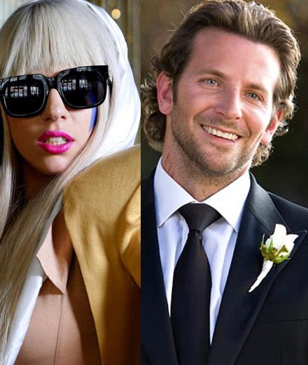 Lady Gaga, héroïne du premier film de Bradley Cooper