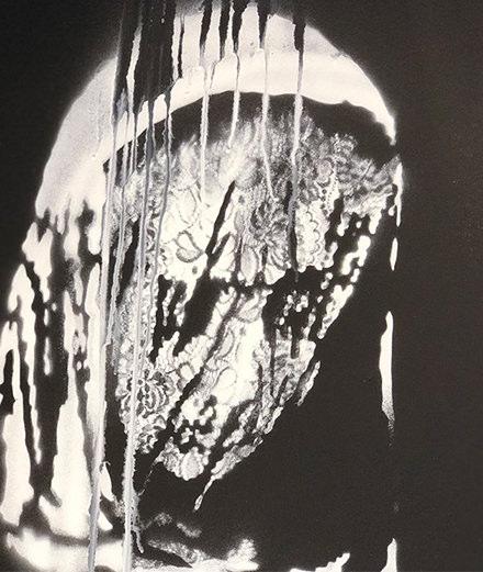 Mais qui a volé le Banksy du Bataclan ?