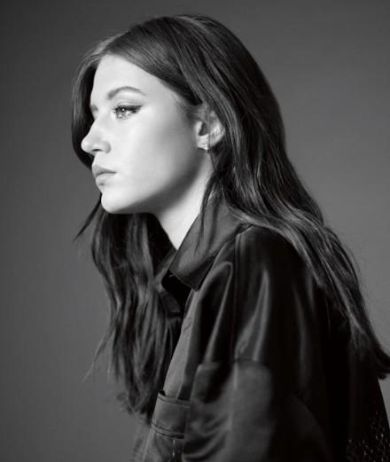 Adèle Exarchopoulos au casting du prochain film de Quentin Dupieux