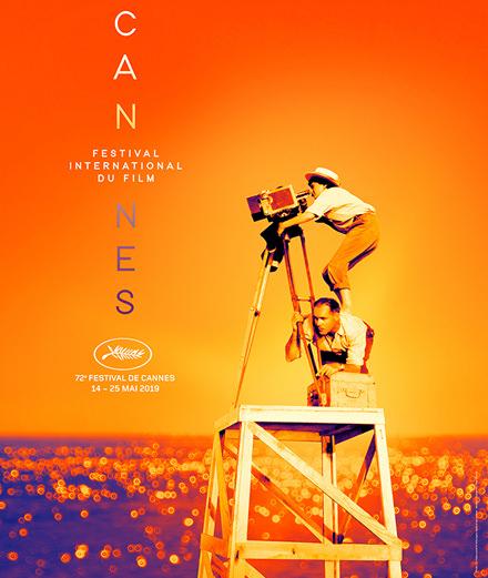 Festival de Cannes 2019 : quels sont les films sélectionnés ?