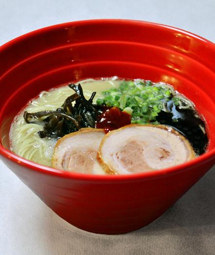Quels sont les trois restaurants japonais à découvrir absolument ?