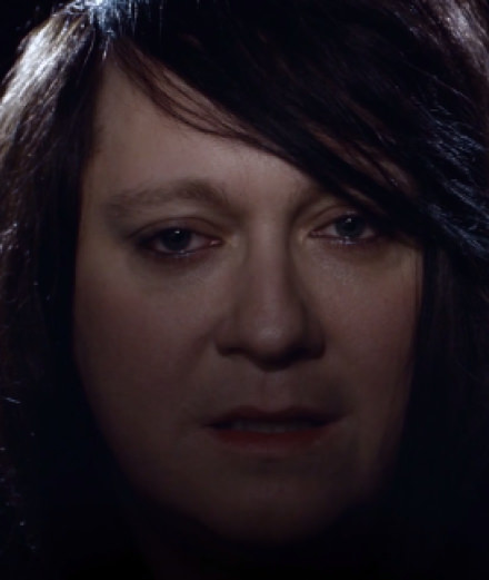 "Anohni new intense video for ""I Don't Love You Anymore"""