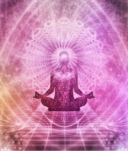 Décompressez avec 5 applications de méditation