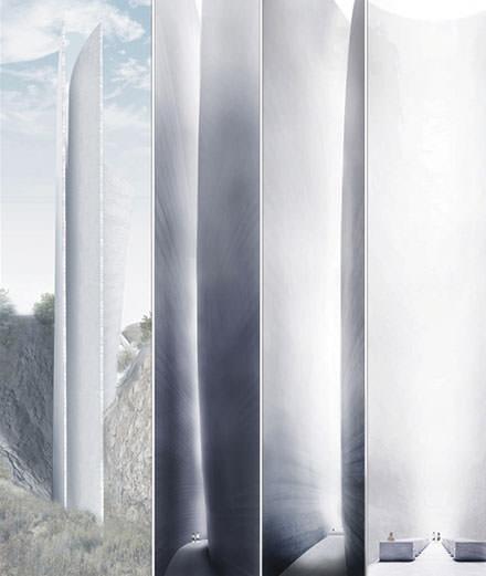 Qui est Junya Ishigami, le premier architecte célébré par la Fondation Cartier ?
