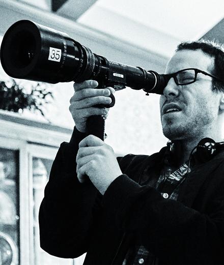 """Ari Aster, le réalisateur derrière """"Midsommar"""", la frayeur de l'été"""