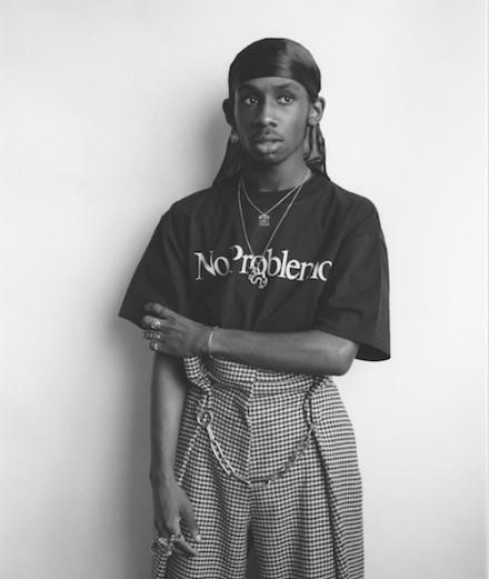 Aries x Hillier Bartley : une collection de bijoux influencée par le streetwear