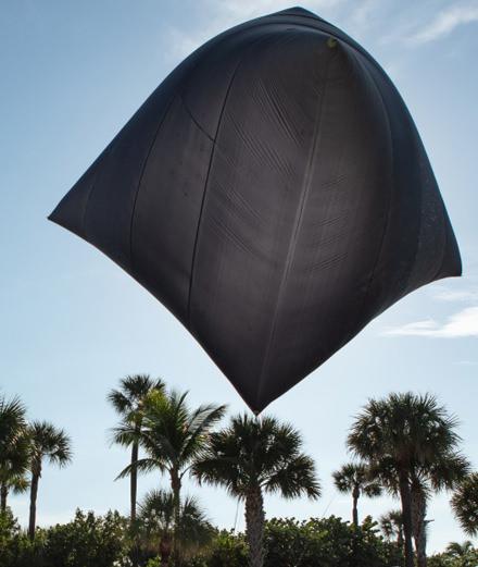 Art Basel Miami : le mécénat prestigieux d'Audemars Piguet