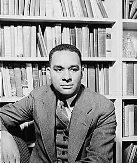 3 auteurs oubliés par la littérature