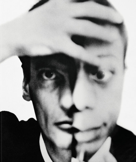 """Nothing Personal"": Richard Avedon's cult book that dissects America"