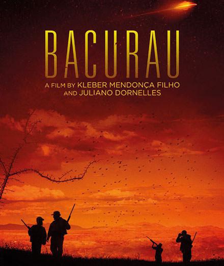 """""""Bacurau"""" : le film brésilien prix du Jury à Cannes"""