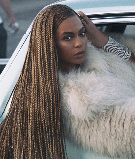 5 photographes et réalisateurs révélés par Beyoncé