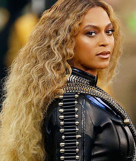 La dictature végane selon Beyoncé