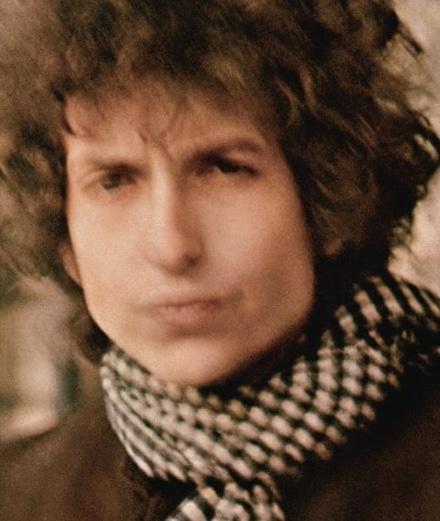 Bob Dylan enfin de retour avec un nouvel album