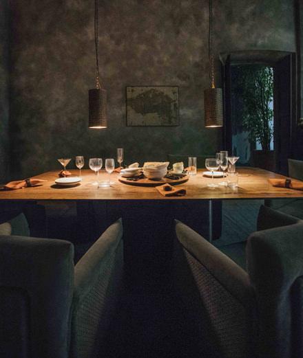 À quoi ressemble la nouvelle collection Maison de Bottega Veneta ?