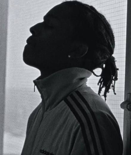"A$AP Rocky invites Saïd Taghmaoui from ""La Haine"" in his video ""Money Man"""